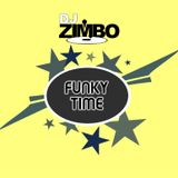 DJ Zimbo_Funky Time_Turntable live Mix 17.12.MP3