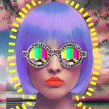 EP: 455 Los Angeles (DTLA ElectroLust.FM Mix)