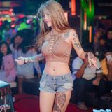 Việt Mix 2k18 Cuộc Sống Em Ổn Không Ft Hoa Bằng Lăng #ThạchDolceMix