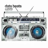 Data Beats
