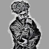 Reggae Warriors (Reggae/Dancehall)