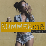 FREESTYLE IV : IT'S SUMMER 018 [PART 1]