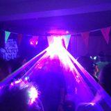 Secret Loft Party - October 2018 - Greg Jones