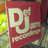 The Suite Delight - Def Jam Recordings Tribute