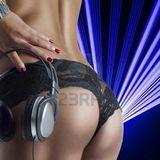 Soul Mix Oldskool Part V (Slow Jamz)