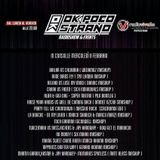 Ok Poco Strano - 8 Febbraio ( Radio Viva Fm )