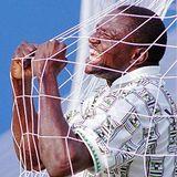 Afroconnaissance 2 - Music from Nigeria:  Rashidi Yekini