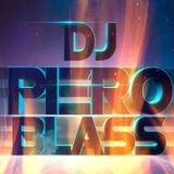 Mix Electro Fouck Night 2015 Set En Vivo Dj Blass