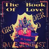 Grooverider @ The Book Of Love Re-Mixed