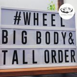 EP27 - Big Body b2b Tall Order