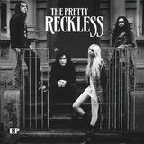 FEATURED ARTIST SHOW - The Pretty Reckless