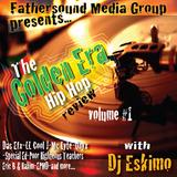 The Golden Era Vol. 1
