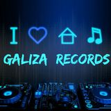Party Dance Mix 2016    galiza records