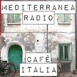 Café Italia 2019