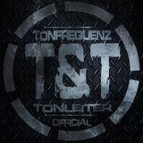 Tonleiter Official - JETZT ABER RAUSCH HIER [Podcast 6530]