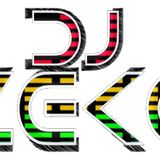 90s R&B Dance Mix