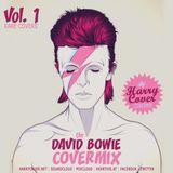 Dj Harry Cover - Covermix - DAVID BOWIE (Vol 1)
