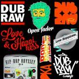 DUB RAW! Xclusive Mix