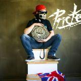 Pricker Trap & Twerk Live Mix
