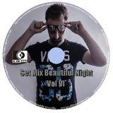 Set Mix DJ Jean Carlo @ Beatiful Night Vol VI