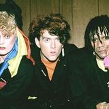 MIXTAPE: 80's Morning Radio