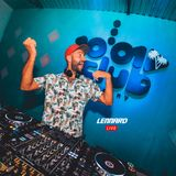 Lennard - Live at TESIS BULI Club 1001 Bordany (2018-08-11)