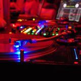DJ Goce @ Skopjecasual.mk 1st Anniversary (03/03/2013, Kamarite)
