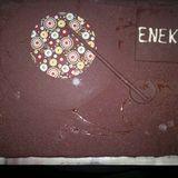 Surprise_de_taille_@_Eneko's_Birthday_SleepingWater_Dj_Set