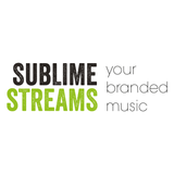 Sublime Streams - Groove A Go Go