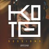 Artone pres. KOTO Sessions 02