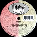 tORu S. classic HOUSE set May 5 1996 (3) ft.Mousse T, Charles Webster, Josh Wink