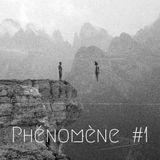 Phénomène #1