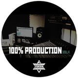 Riddim Tuffa - 100% Production Mix vol. 4