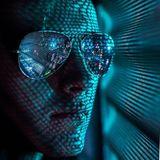 ArtBat - Revibe Podcast