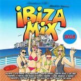 Ibiza Mix 2016