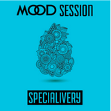 MOOD SESSIONS - Specialivery