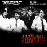 CO-23-Sleepwalkers (con Sebastián de Caro)