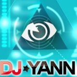 Podcast Session 7 Festival Techno 2013_Dj Yann