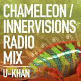 Chameleon + Innervisions Radio Mix
