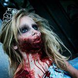 DJSEBoo_Crazy_Drums_From_The_Darkside