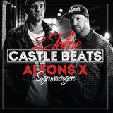 Castle Beats Mixtape