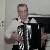 lämpö idästä: Finnish Tango Mix by Joxaren