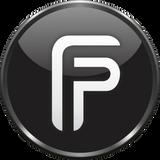 DJ Fábio Pinheiro - Mix Tape - House Music 018