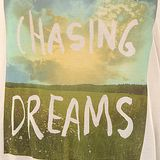 Chasing Dreams Vol. 1