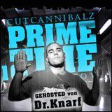 Primetime Radio #16 hosted by Dr. Knarf