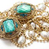 Jewelry Vol. 1