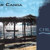 MISTERCANOA DJ MIXING CHILL OUT N.3-2002