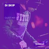 Guest Mix 070 - DJ SKIP [06-09-2017]