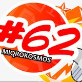 Miqrokosmos ☆ Part 62/1 ☆ MIQRO ☆ 13.09.14