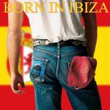 BORN IN IBIZA